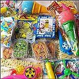 わくわくおもちゃコレクション おもちゃ120個 6088