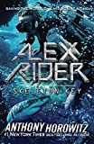 Skeleton Key (Alex Rider)