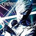 KRAD PARADOX(通常盤)