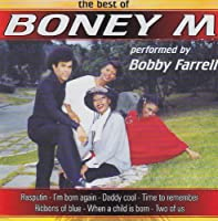 Best of Boney M