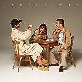 【Amazon.co.jp限定】FNCY BY FNCY(レコード風 紙コースター+INSTRUMENTAL CD-R付き)