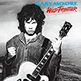Wild Frontier [12 inch Analog]