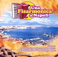 Una Fisarmonica a Napoli