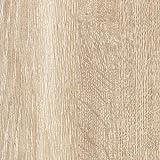 シンコール  壁紙33m  木目調  ベージュ  BB-8491