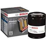 Bosch 3422 Premium FILTECH Oil Filter