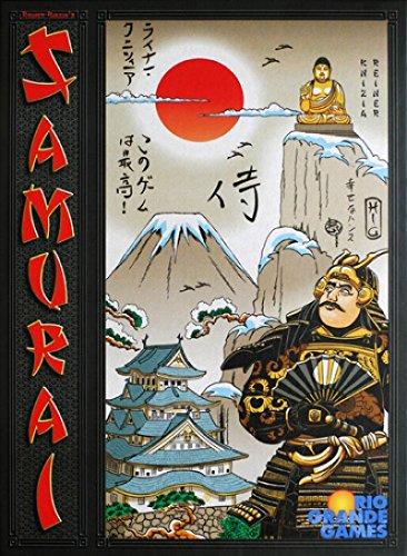 サムライ Samurai [並行輸入品]