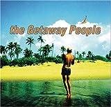 Getaway People