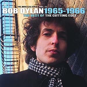 The Cutting Edge 1965 [12 inch Analog]