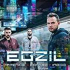 Egzil [Analog]