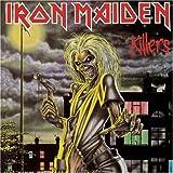 Killers (Vinyl Replica) (Dig)