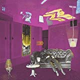 Dean 1st EP - 130 mood : TRBL (韓国盤) Universal Music (South Korea)