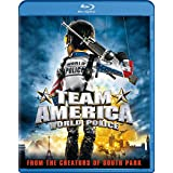 Team America: World Police /