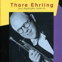 Jazz Highlights 1939-55