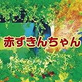 [オーディオブックCD] 赤ずきんちゃん (<CD>)