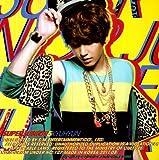 Mr.Simple[韓国盤]
