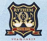 『ハルモニア』 RYTHEM(リズム)