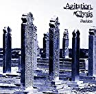 Agitation Clysis ~Reckless~(在庫あり。)