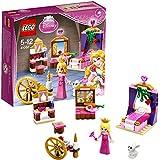 レゴ (LEGO) ディズニー・プリンセス オーロラ姫のベッドルーム 41060