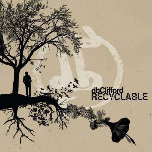 Recyclableの詳細を見る
