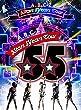 【早期購入特典あり】A.B.C-Z 5Stars 5Years Tour (Blu-ray初回限定盤)(オリジナル特典ポスター (B3サイズ)付き)