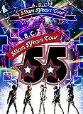 【早期購入特典あり】A.B.C-Z 5Stars 5Years Tour(Blu-ray初回限定盤)(オリジナル特典ポスター(B3サイズ)付き)