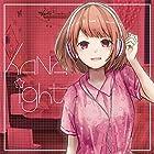 """恋愛サーキュレーション -Yunomi """"Kawaii EDM"""" Remix-"""