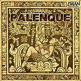 Palenque [並行輸入品]