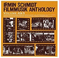 Filmmusik Anthology 4 & 5