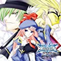 BLAZBLUE ドラマCD THE WHEEL OF FORTUNE~運命の輪~