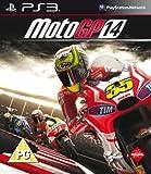 MotoGP 14 (PS3) (輸入版)