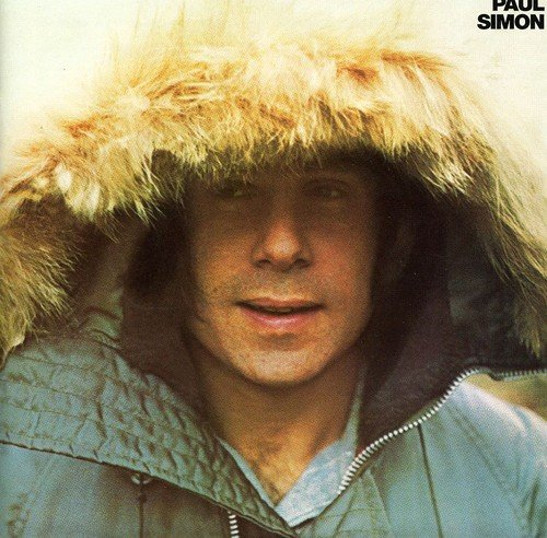Paul Simon / Paul Simon