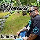 Kanani (feat. Sons of Yeshua)