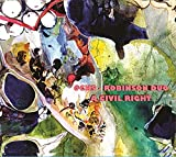 A Civil Right