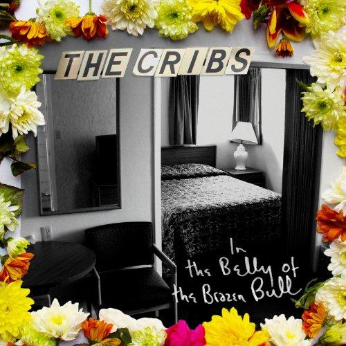 In the Belly of the Brazen Bull