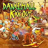 Dancehall Kick Out Clean