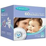 Lansinoh Nursing Pads, 60's