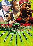 Teen Splash 2007 Part 2 [DVD] [Import]