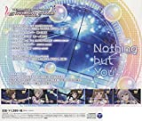 THE IDOLM@STER CINDERELLA GIRLS STARLIGHT MASTER 17 Nothing but You