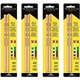 (4) - Prismacolor BLENDER PENCILS 4-Packs of 2 Pencils (8 Pencils Total)