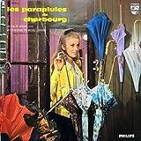 シェルブールの雨傘 オリジナル・サウンドトラック