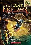 The Ember Stone (Last Firehawk)
