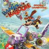 Banjo-Kazooie: Nuts & Bolts (Original Soundtrack)