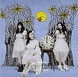 moonfesta〜ムーンフェスタ〜
