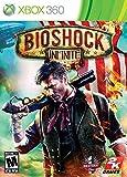 BioShock Infinite (輸入版:北米) - Xbox360