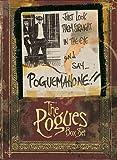 THE POGUES BOX SET 画像