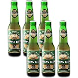 台湾ビール プレミアム 瓶 ビール 330ml (6本セット)
