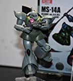 ROBOT魂 SIDE MS MS-14A 量産型ゲルググ ver. A.N.I.M.E. ~ファーストタッチ3500~