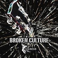 Broken Culture