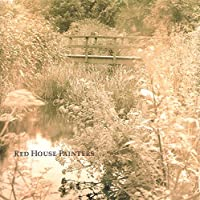 Red House Painters (aka Bridge) [12 inch Analog]