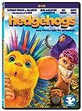 Hedgehogs / [DVD] [Import]